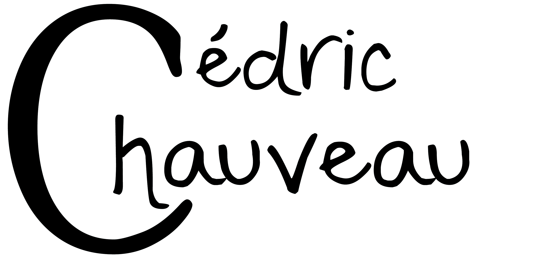 logo cc 2015