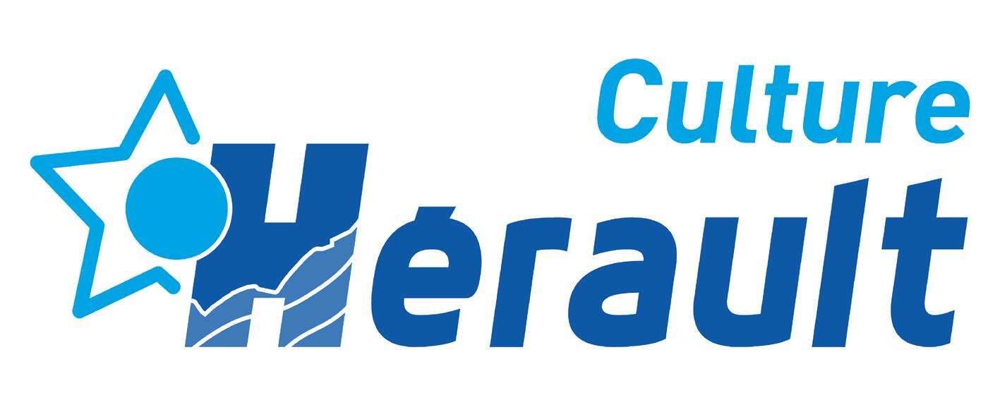 Herault Culture logo 01