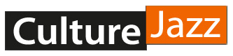 logo-culturejazz4