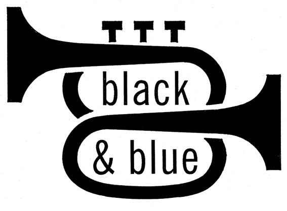 logo-black-blue-copier