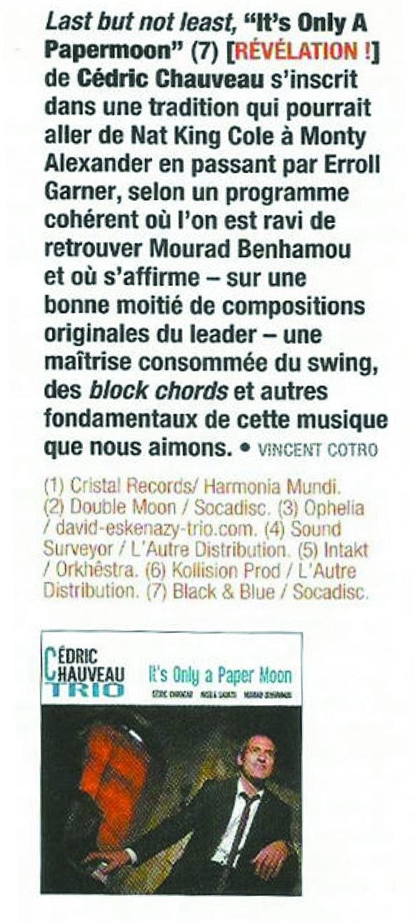 c-chauveau-trio-jazzmag-dec16